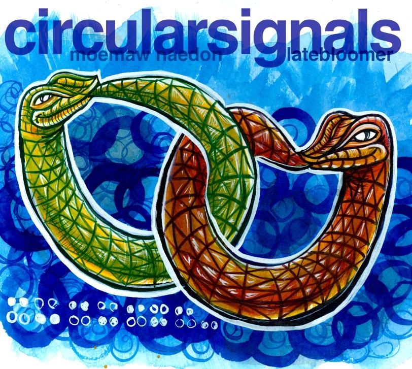 circularsignals